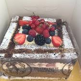 patisserie valerie 33 photos u0026 27 reviews cake shop