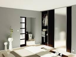 chambre de bonne à louer placard encastrable chambre chambre de bonne a coucher louer