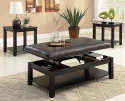 Arlington Lift Top Storage Ottoman with Lift Top Coffee Table Ikea Ottoman Home U0026 Decor Ikea Best Lift