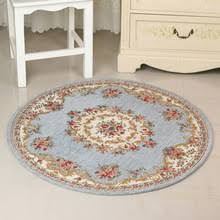 Large Bathroom Rugs Popular Large Bathroom Mats Buy Cheap Large Bathroom Mats Lots