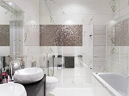 Design Ensuite Bathroom Bathroom Design Magnificent Contemporary Bathroom Designs Small