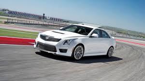 cadillac ats review top gear road test cadillac ats v 3 6 v6 4dr auto top gear