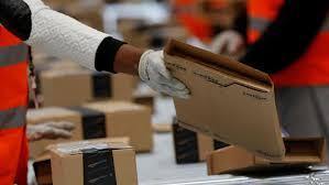 amazon black friday record amazon it segna record il storico di vendite nel black friday la