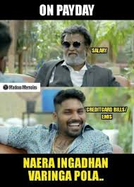 Tamil Memes - tamil memes latest content page 44 jilljuck on payday