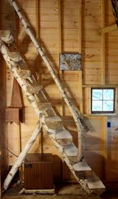Tree House Home by One Grandfather Built The Ultimate Treehouse For His Grandkids