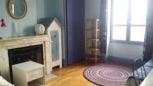 chambres à louer chez l habitant chambre à louer chez l habitant chez sylvie oullins 106380
