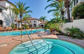 san diego furnished rentals serviced short term apartments