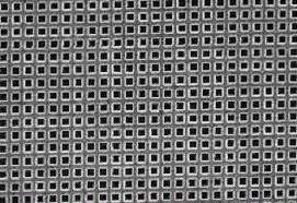 nickel electroforming electroformed nickel mesh for electrode nickel mesh