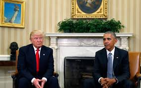 Russia U0027s Far East Rolls by 100 Obama S Oval Office Vs Trumps President Trump Rolls Out