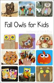 easy thanksgiving arts and crafts for preschoolers 145 best fall arts u0026 crafts images on pinterest fall