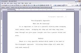 Research Proposal     How to Write the Definitions of Terms How to format a research paper apa style How to Write a Research Proposal in the