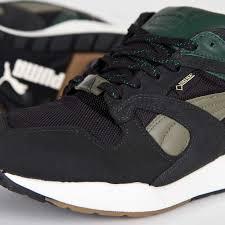 Jual Trinomic Xs850 trinomic xs 850 gtx 357047 01 sneakersnstuff sneakers