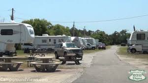 Seasonal U0026 Rv Sales Holiday Shores Private Campgrounds U0026 Rv Parks In The Outer Banks