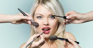 make up classes for makeup ideas makeup classes beautiful makeup ideas and tutorials