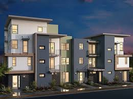 san jose ca duplex u0026 triplex homes for sale 15 homes zillow
