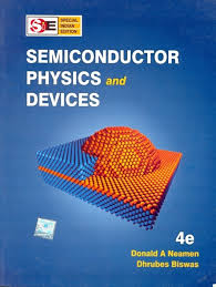 semiconductor physics and devices 4th edition buy semiconductor