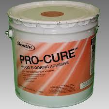 bostik pro cure wood flooring adhesive carpet vidalondon