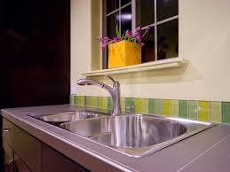 backsplash how to do a kitchen backsplash tile how to install a
