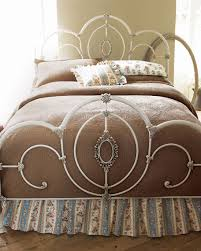 cameo bed