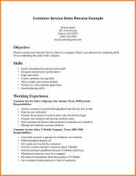 key skills examples for resume it resume skills matrix dalarcon com analytical skills example resume sample it resumes resume cv