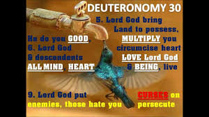 prosperity bible verses kim clement music youtube