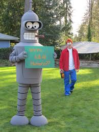Bender Halloween Costume Bender Futurama Sketch Doodle Bender Draw Drawlloween Bender
