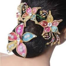 hair brooch hair brooch manufacturers suppliers wholesalers