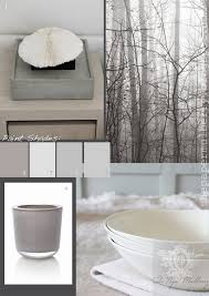 Cool Gray Paint Colors 22 Best House Paint Colors Images On Pinterest Exterior House