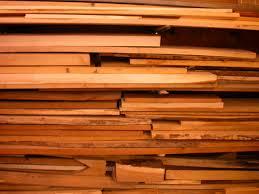 wood pics link of the week wood barter tom s workbench