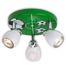 Airplane Ceiling Light Children S Ceiling Lights Uk Pranksenders