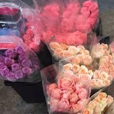 wholesale flowers orlando florida flowers orchids 30 photos 12 reviews florists