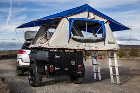 subaru camping trailer highway sport trailer u2013 freespirit recreation