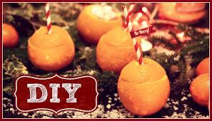 Chocolate Orange Halloween Cake Diy Chocolate Orange Chocolate Zoella Youtube
