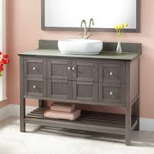 Vanities For Bathrooms Bathroom Vanity Stores Cool Bathroom Vanities Bathroom Vanities