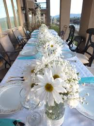 white table setting ideas home design inspirations