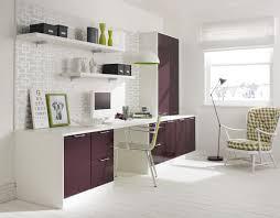 Home Office Furniture Miami Sellabratehomestagingcom - Miami office furniture