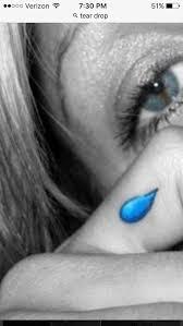 25 trending teardrop tattoo ideas on pinterest chest tattoo