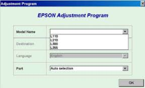 free download resetter epson c90 stylus epson l550 printer driver free download drivers supports