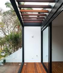 Backyard Pergola Design Ideas Interior Pergola Design Ideas Faedaworks Com