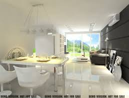 Home Design Software Material List Intericad Lite Smartest And Rapidest Interior Design Software