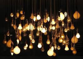 Hipster Lights Light On We Heart It Beautiful Décor Pinterest Lights