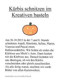 Gymnasium Bad Salzungen Schlossparkschule Marksuhl