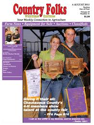 country folks west 8 8 11 by lee publications issuu