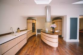 Armstrong Kitchen Cabinets Kitchen Armstrong 5dream2017 Kitchens Furniture Cool Art Deco