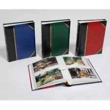 slip in photo albums 6x4 photos and 5x7 photos slip in photo albums