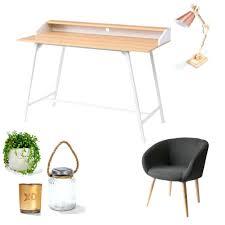 scandanavian chair desk chairs scandinavian office furniture canada desk occasional