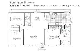 simple small house floor plans modular duplex tlc brilliant homes
