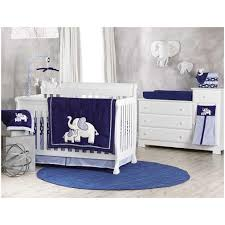 Discount Nursery Bedding Sets by Bedroom Cheap Crib Bedding Sets With Bumpers Image Of Ideas Boy