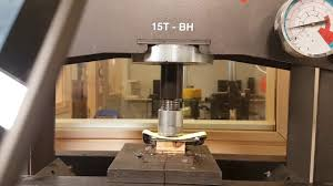 manual for iphone 5c crushing iphone 5c with manual hydraulic press youtube