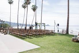 la jolla wedding venues scripps seaside forum wedding venue la jolla wedding